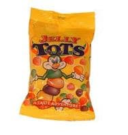 Jelly Tots - 100g