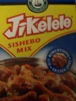 Jikelele - Chicken