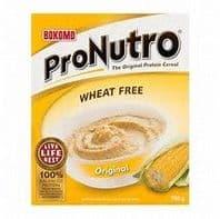Pro Nutro Original - 500g