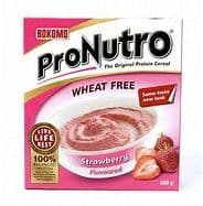 Pro Nutro Strawberry - 500g