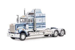 Drake Kenworth  900 legend  Lochinda Transport