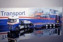 IMC Mercedes  Galt  Transport