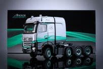 IMC Mercedes STL Racing Edition