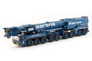 IMC Models Demag  AC700 .9 Sarens
