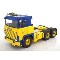 Road Kings 1:18th Scale Available