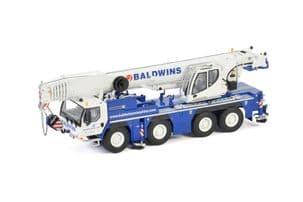 WSI Models Liebherr 1090  Baldwins