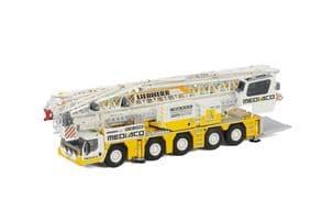 WSI Models Liebherr MK140 Mediaco