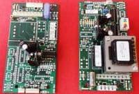 Snooker Light meters repairs & serviced