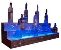 Bar Drink Plinth 3 Level
