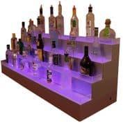 Bar Drink Plinth 4 Level