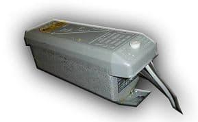 Fart Neon Transformer 25/37/50ma