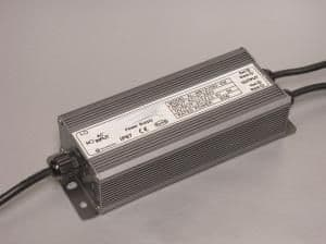 LED Driver 12v - 60w