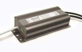 LED Neon Flex 24v Power supply