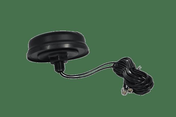 FCMO35303 - CMO 4G/Multiband MIMO Puck antenna