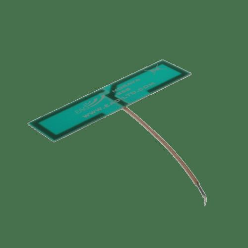 FMOR35002-UF-10 - Morava 868 MHz PCB antenna