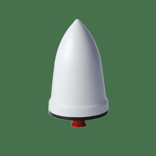 GPSGL-TMG-SPI-40NCB - 40 dB GPS L1/GLONASS L1/GALILEO E1 Timing Antenna