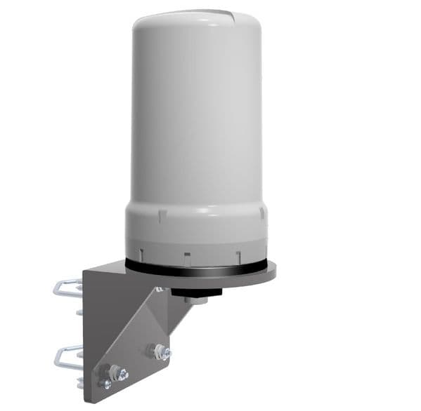 LMO6138-WB-SMSM - 5G/4G/LTE Multiband MIMO Outdoor Omni antenna