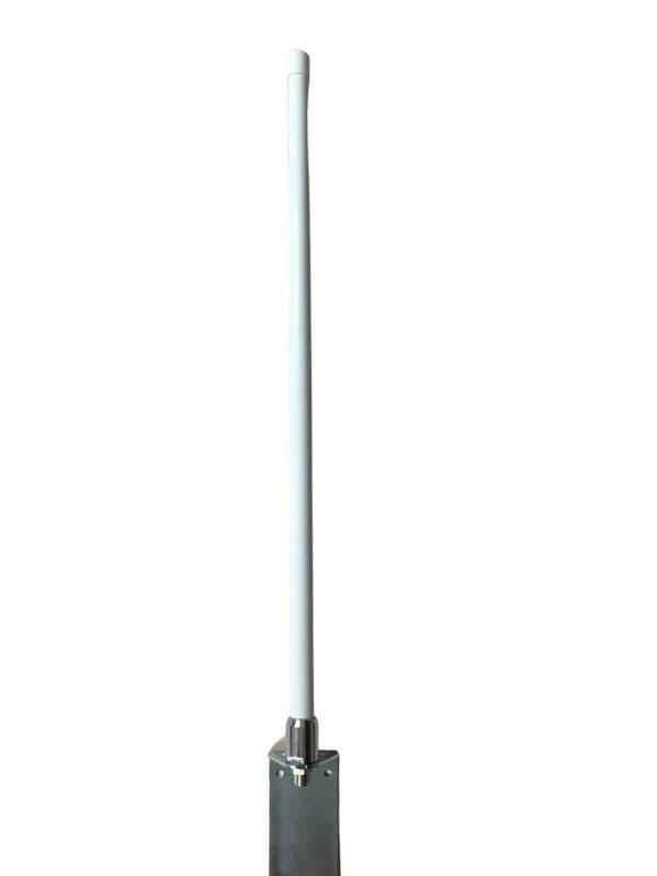 OMNI-868-62-NF - 6.2 dBi 868 MHz Helium Hotspot Omni Antenna