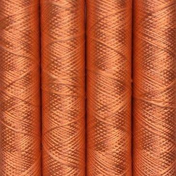 009 Salmon - Pure Silk - Embroidery Thread