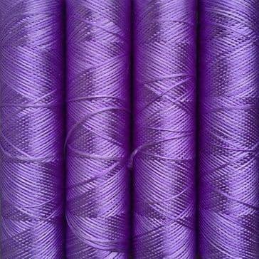 027 Crocus - Pure Silk - Embroidery Thread