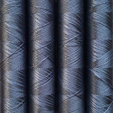 042 Elephant - Pure Silk - Embroidery Thread