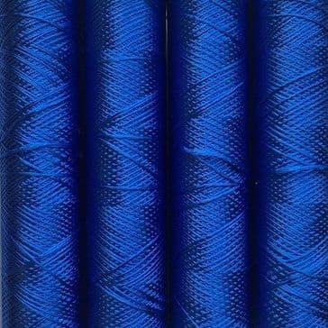054 Danube - Pure Silk - Embroidery Thread