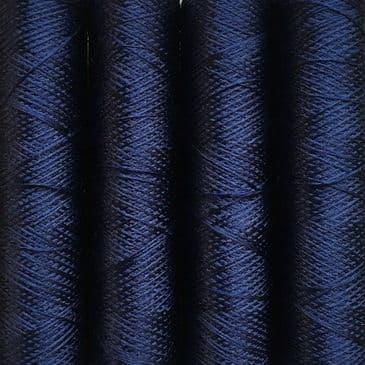056 Lotus - Pure Silk - Embroidery Thread