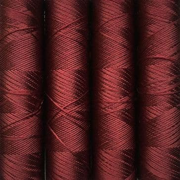 058 Port - Pure Silk - Embroidery Thread
