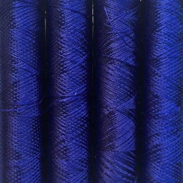 061 Atlantis - Pure Silk - Embroidery Thread