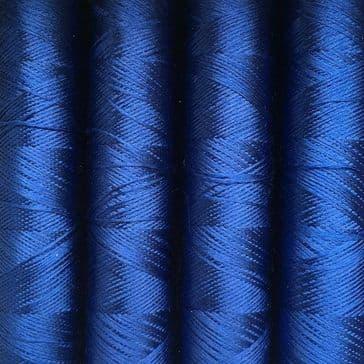 073 Cosmo - Pure Silk - Embroidery Thread