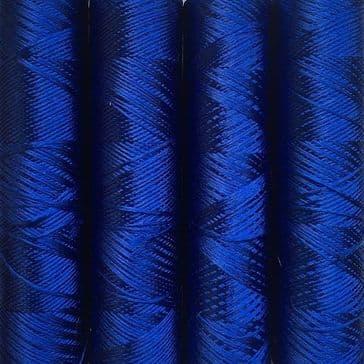 074 Nurse - Pure Silk - Embroidery Thread