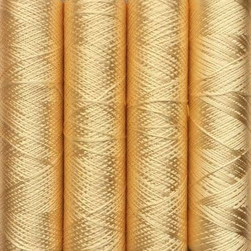 085 Glow - Pure Silk - Embroidery Thread