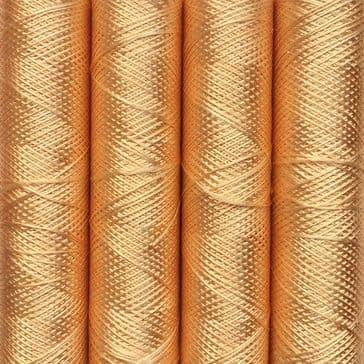 087 Conch - Pure Silk - Embroidery Thread