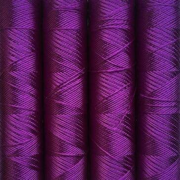 093 Hyacinth - Pure Silk - Embroidery Thread