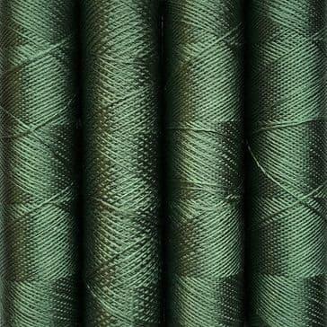100 Alpine - Pure Silk - Embroidery Thread