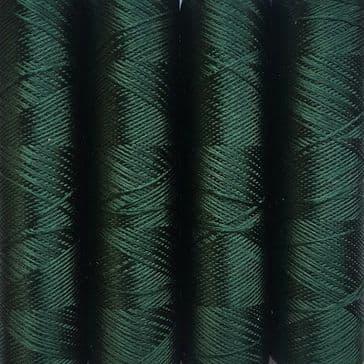 104 Avocado - Pure Silk - Embroidery Thread