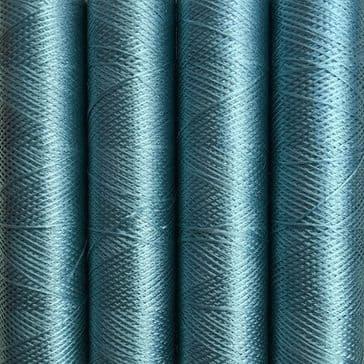 107 Bluebird - Pure Silk - Embroidery Thread