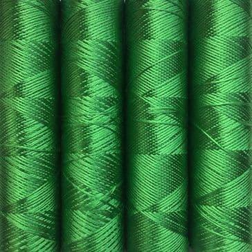 108 Capsicum - Pure Silk - Embroidery Thread