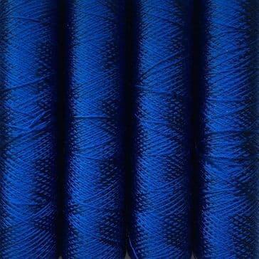 142 Neptune - Pure Silk - Embroidery Thread
