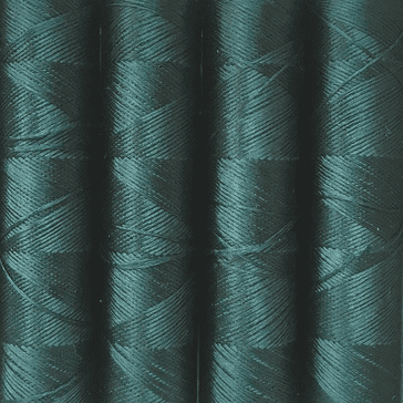 149 Courgette - Pure Silk - Embroidery Thread
