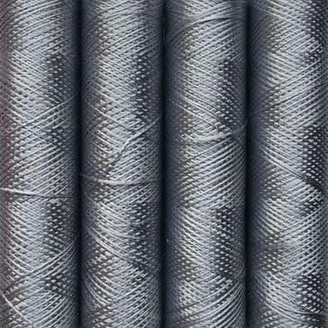 168 Steam - Pure Silk - Embroidery Thread