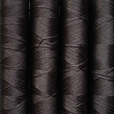 177 Canon  - Pure Silk - Embroidery Thread
