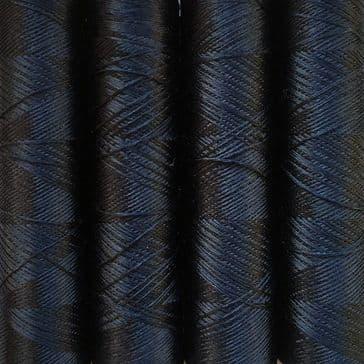 199 St John - Pure Silk - Embroidery Thread