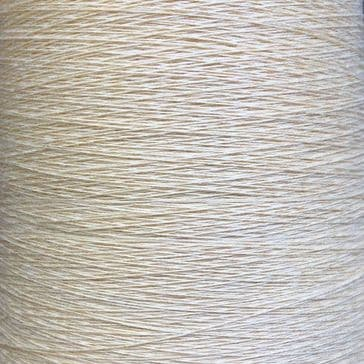 2/20c.c. Cotton Weaving Yarn - Natural - 250g