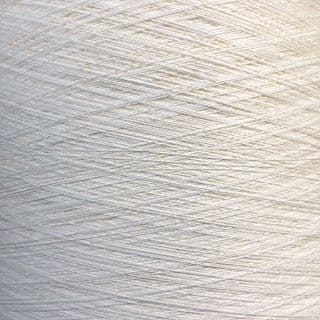 2/20s c.c. Combed Cotton  - Natural - 200g