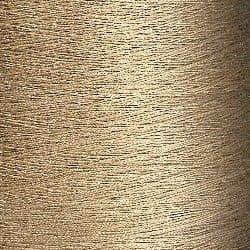 2/40c.c. Gassed, Combed Mercerized Cotton - Caramel - 250g cone
