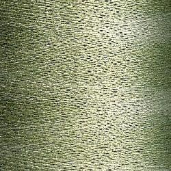 2/40c.c. Gassed, Combed Mercerized Cotton - Dip Dyed Green - 200g cone