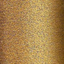 2/40c.c. Gassed, Combed Mercerized Cotton - Kiwi - 200g cone