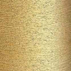2/40c.c. Gassed, Combed Mercerized Cotton - Lemon Juice (yellow) - 200g cone