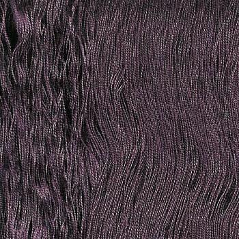 2/40c.c. Gassed, Combed Mercerized Cotton - Plum (purple) - 250g cone
